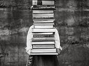 Metas literarias para 2016