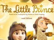 PRINCIPITO (The Little Prince)