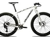 Berria introduce mercado Bikes Bravo Fatty
