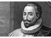 Este Cervantes (bis)
