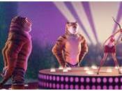Zootopia, nueva película Disney