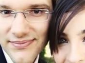 Resumen anual bodas Mirador Cuatrovientos. Novios 2015