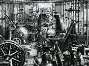 Capitalismo canalla (2015), césar rendueles. historia personal capitalismo través literatura.
