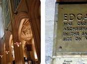 lugares visitar Bath
