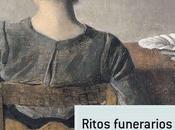Reseña: Ritos funerarios, Hannah Kent