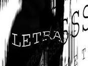 """""""letras, palabras muros papel"""""""