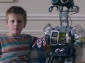 Varios niños cuentan cuál juguete favorito este tierno anuncio IKEA