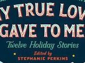 Reseña: True Love Gave Autores Varios