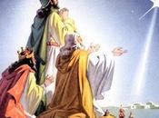 ►Cabalgata Reyes Magos Almería. Recorrido 2016◄