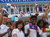 UNESCO: Cuba país preferido estudiantes latinoamericanos