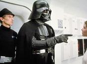 Razones para saga 'Star Wars' orden