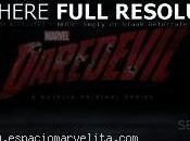 temporada Daredevil podría debutar mismo Batman Superman: Amanecer Justicia