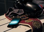 2016: Para línea móviles introduce serie diseño premier goma valor accesible