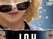 """Trailer final para españa """"joy"""""""