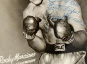 Cajón Deportivo Rocky Marciano