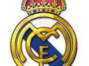 Real Madrid proyecto cortoplazista