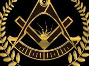 Algunas Reflexiones sobre futuro Masonería Progreso