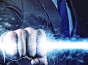 Cuatro elementos clave liderazgo transformación digital