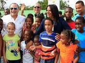 Grupo Puntacana continuidad programa
