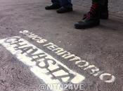 Chavistas amenazan nueva Asamblea Nacional