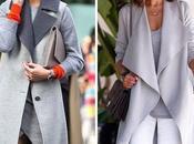 Inspiration: Coats