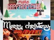 felicitaciones Navidad agencias publicidad 2015