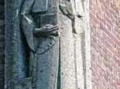 Gertrudis, mística Encarnación.