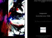 Exposición a-cero galería arte movart
