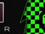 Taxistas quieren brindar servicio Uber Luis Potosí