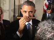 Casa Blanca habla nuevamente viaje Obama Cuba