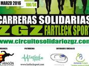próximo reto: Circuito Solidario Fartlek Sport