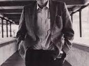 poemas Raymond Carver