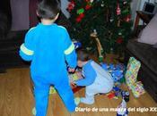 Miércoles Mudo: ¡Han llegado Reyes Magos!