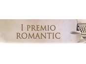 premio romantic