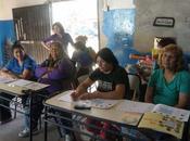 """Programa educativo cubano """"Yo, puedo"""" alfabetizado argentinos"""