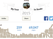 libros 2015