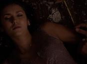 """""""The Vampire Diaries"""" (Temporada sorpresas mantendrán pegado silla este"""