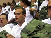 nuevo gobierno argentina quiere médicos cubanos