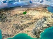 Sierra Norte mapas