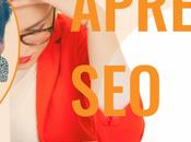 Historias Seo: Guest blogging beneficios