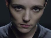 puedes vídeo Savages para 'Adore', otro adelanto nuevo álbum