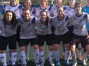 """Albacete Femenino denuncia árbitro menosprecio: """"Toma amarilla guapa"""", vais ganar nada""""..."""