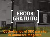 Ebook Gratuito: Optimizando para eCommerce Magento