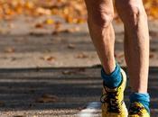 Rebajas artículos deportivos. Sport Zone descuentos baten récords