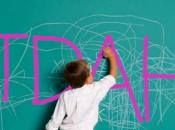 fármacos usan niños TDAH pueden aumentar psicosis