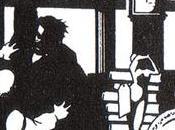 "[Cuentos para edad adulta] Hoy, ""Markheim"", Robert Louis Stevenson"