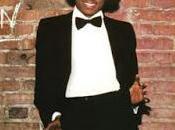 'Off wall' Michael Jackson, reeditado junto nuevo documental dirigido Spike