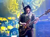 funeral Lemmy Kilmister podrá verse directo streaming