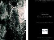 inauguramos exposición 'momentum' a-cero galería movart