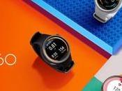 Moto Sport está venta Motorola precio 299$